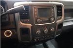 2018 Ram 2500 Crew Cab 4x4,  Pickup #D182375 - photo 15