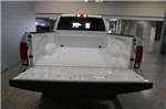 2018 Ram 2500 Crew Cab 4x4,  Pickup #D182375 - photo 19