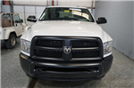 2018 Ram 2500 Crew Cab 4x4,  Pickup #D182375 - photo 3