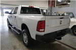 2018 Ram 2500 Crew Cab 4x4,  Pickup #D182375 - photo 5