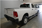 2018 Ram 2500 Crew Cab 4x4,  Pickup #D182375 - photo 2