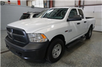 2018 Ram 1500 Quad Cab 4x4,  Pickup #D182402 - photo 4