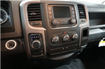2018 Ram 1500 Crew Cab 4x4,  Pickup #D182433 - photo 15