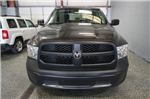 2018 Ram 1500 Crew Cab 4x4,  Pickup #D182433 - photo 3
