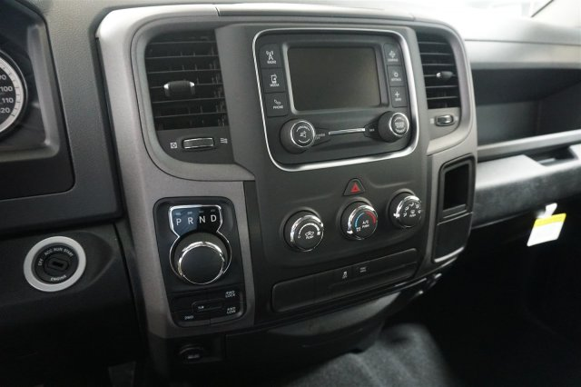 2018 Ram 1500 Crew Cab 4x4,  Pickup #D182437 - photo 14