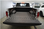 2018 Ram 1500 Crew Cab 4x4,  Pickup #D182437 - photo 18