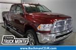 2018 Ram 2500 Crew Cab 4x4,  Pickup #D182602 - photo 1