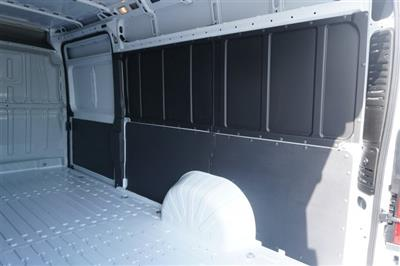 2018 ProMaster 3500 High Roof FWD,  Empty Cargo Van #D182607 - photo 19