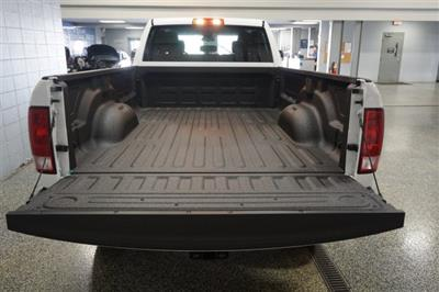 2018 Ram 2500 Crew Cab 4x4,  Pickup #D182622 - photo 20
