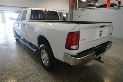 2018 Ram 2500 Crew Cab 4x4,  Pickup #D182655 - photo 6
