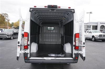 2018 ProMaster 3500 High Roof FWD,  Empty Cargo Van #D182715 - photo 2