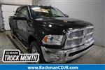 2018 Ram 2500 Crew Cab 4x4,  Pickup #D182751 - photo 1