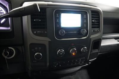 2018 Ram 2500 Crew Cab 4x4,  Pickup #D182786 - photo 14