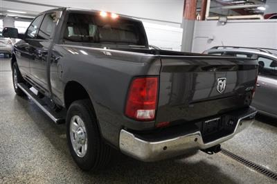 2018 Ram 2500 Crew Cab 4x4,  Pickup #D182786 - photo 5