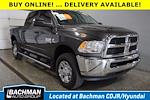 2018 Ram 2500 Crew Cab 4x4,  Pickup #D182786 - photo 1