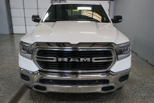 2019 Ram 1500 Crew Cab 4x4,  Pickup #D190010 - photo 3