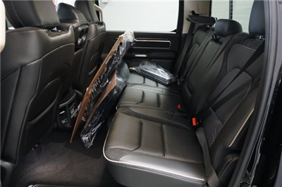 2019 Ram 1500 Crew Cab 4x4, Pickup #D190013 - photo 11