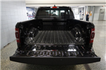 2019 Ram 1500 Crew Cab 4x4, Pickup #D190013 - photo 19