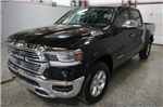 2019 Ram 1500 Crew Cab 4x4, Pickup #D190013 - photo 4
