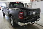 2019 Ram 1500 Crew Cab 4x4, Pickup #D190013 - photo 5