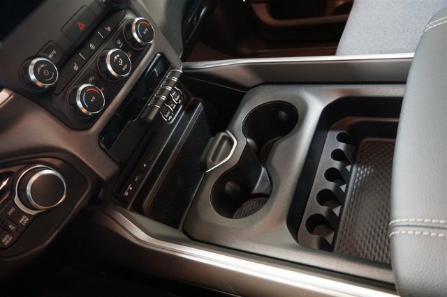 2019 Ram 1500 Crew Cab 4x4,  Pickup #D190019 - photo 16