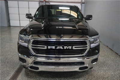 2019 Ram 1500 Crew Cab 4x4,  Pickup #D190023 - photo 3