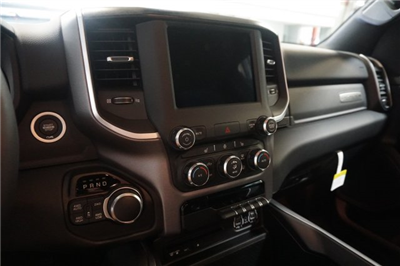 2019 Ram 1500 Crew Cab 4x4,  Pickup #D190023 - photo 15