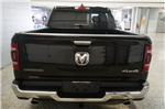 2019 Ram 1500 Crew Cab 4x4,  Pickup #D190023 - photo 6