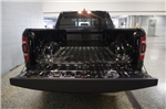 2019 Ram 1500 Crew Cab 4x4,  Pickup #D190023 - photo 19