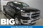 2019 Ram 1500 Crew Cab 4x4,  Pickup #D190023 - photo 1