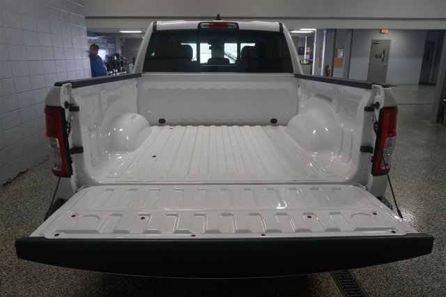 2019 Ram 1500 Crew Cab 4x4,  Pickup #D190024 - photo 18