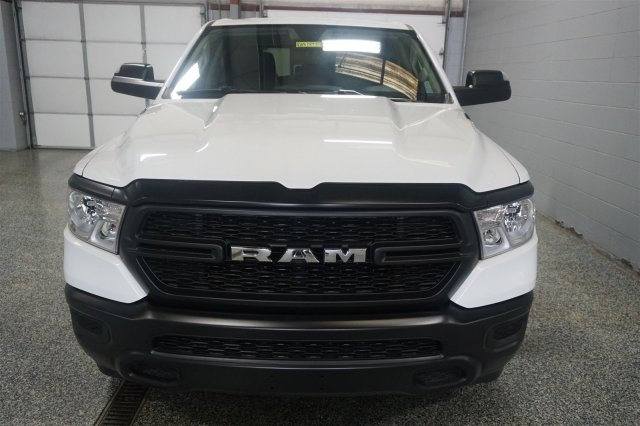 2019 Ram 1500 Crew Cab 4x4,  Pickup #D190024 - photo 3