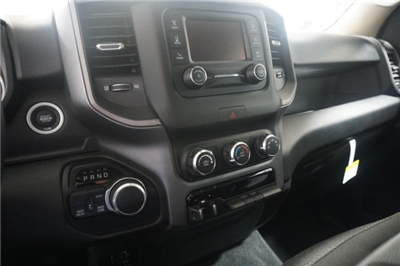 2019 Ram 1500 Crew Cab 4x4,  Pickup #D190024 - photo 15