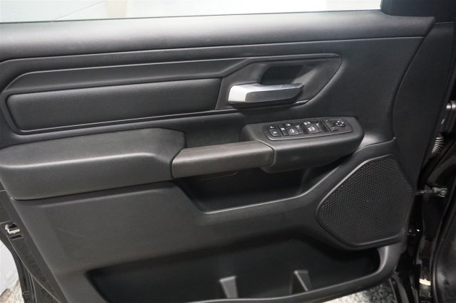 2019 Ram 1500 Crew Cab 4x4,  Pickup #D190027 - photo 8