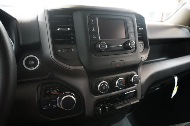 2019 Ram 1500 Crew Cab 4x4,  Pickup #D190027 - photo 15