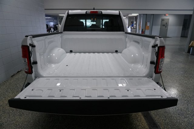 2019 Ram 1500 Crew Cab 4x4,  Pickup #D190041 - photo 19