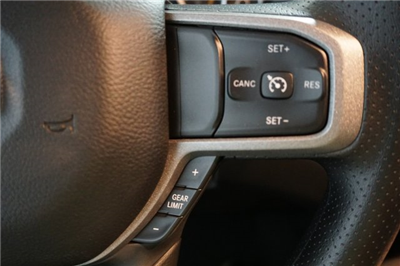 2019 Ram 1500 Crew Cab 4x4,  Pickup #D190041 - photo 14