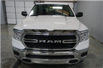 2019 Ram 1500 Crew Cab 4x4,  Pickup #D190041 - photo 3