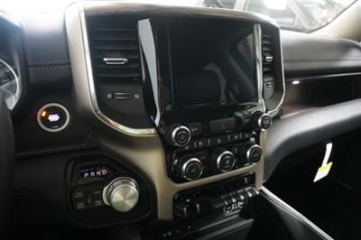 2019 Ram 1500 Crew Cab 4x4,  Pickup #D190105 - photo 15
