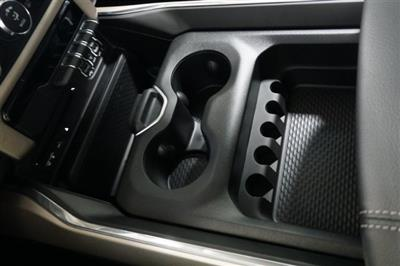 2019 Ram 1500 Crew Cab 4x4,  Pickup #D190111 - photo 17