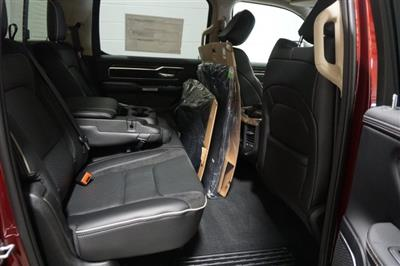 2019 Ram 1500 Crew Cab 4x4,  Pickup #D190111 - photo 19