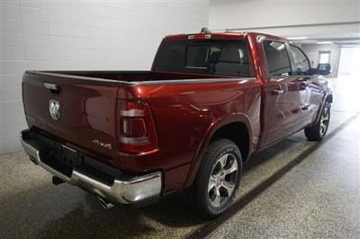 2019 Ram 1500 Crew Cab 4x4,  Pickup #D190111 - photo 2