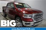 2019 Ram 1500 Crew Cab 4x4,  Pickup #D190111 - photo 1