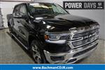 2019 Ram 1500 Crew Cab 4x4,  Pickup #D190122 - photo 1