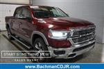 2019 Ram 1500 Crew Cab 4x4,  Pickup #D190142 - photo 1