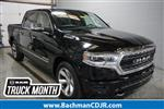 2019 Ram 1500 Crew Cab 4x4,  Pickup #D190152 - photo 1