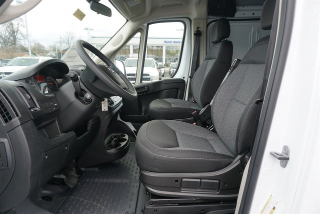 2019 ProMaster 1500 Standard Roof FWD,  Empty Cargo Van #D190170 - photo 21