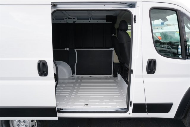 2019 ProMaster 1500 Standard Roof FWD,  Empty Cargo Van #D190170 - photo 23