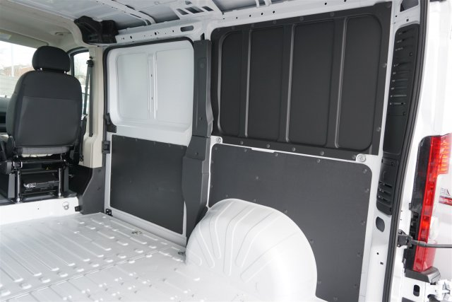 2019 ProMaster 1500 Standard Roof FWD,  Empty Cargo Van #D190170 - photo 26