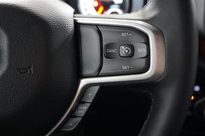 2019 Ram 1500 Crew Cab 4x4,  Pickup #D190202 - photo 16